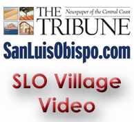 Tribune Video